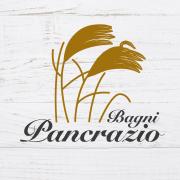 Bagni Pancrazio